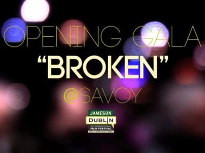brokenSavoy