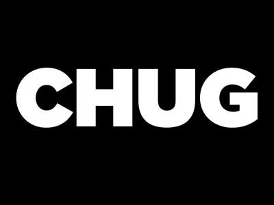 Chug 6