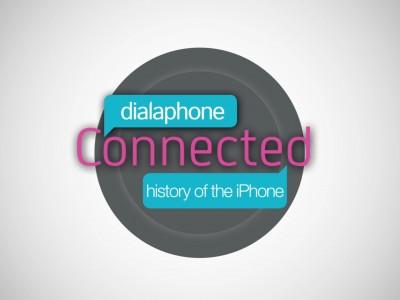 HistoryofiPhone.mov.Still002