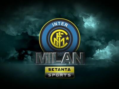 Milan Derby 2