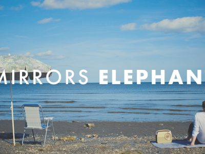 Elephant - Mirrors (Official Video)