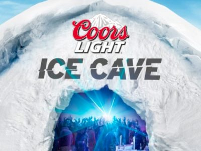 FM104 & Coors Light €10,000 Give Away